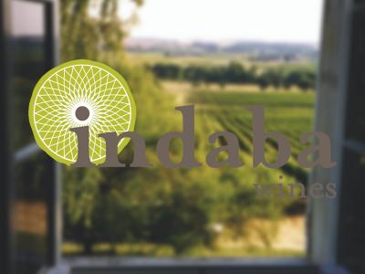 indaba-wines