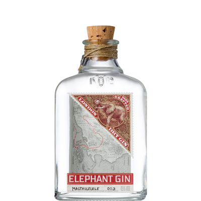elephant-gin-thumb