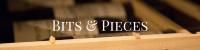Bits & Pieces - Sep 2019