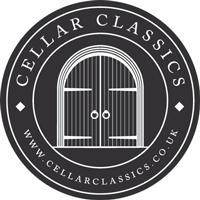 cellar-classics-logo